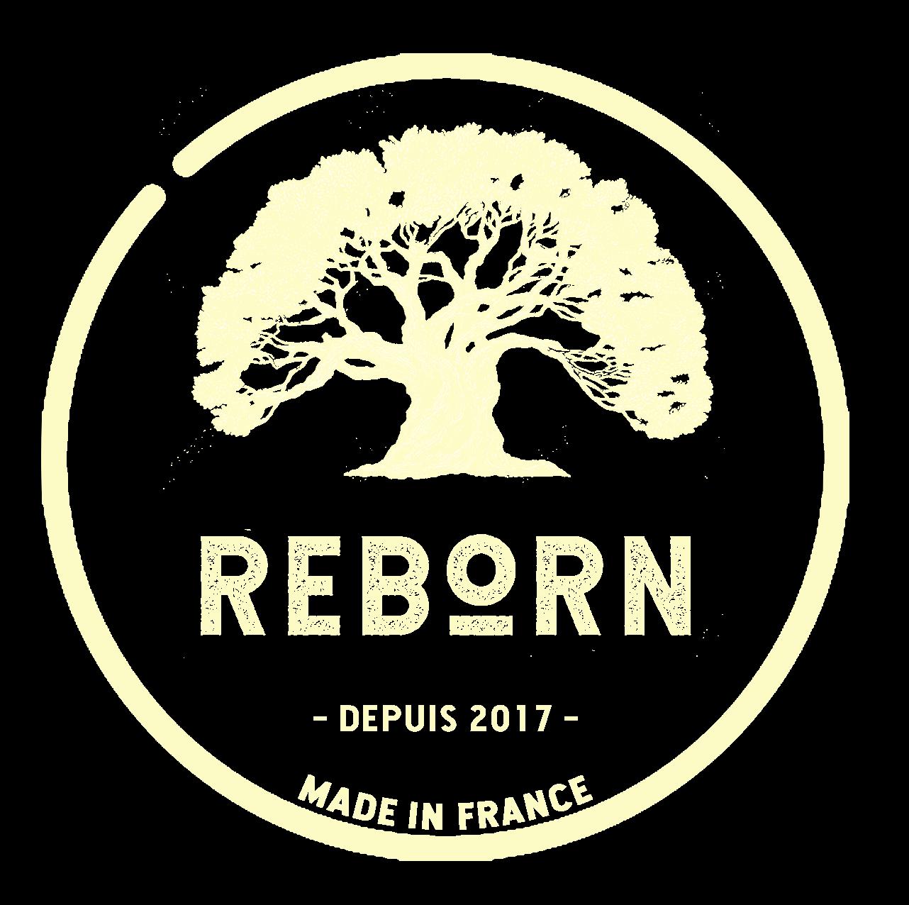 Boutique Reborn